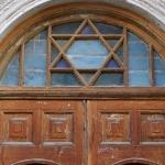 Swen Schönheit, Kirche und Israel