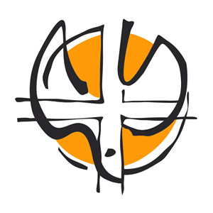 Geistliche Gemeindeerneuerung Deutschland