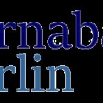 Logo Barnabas.Berlin