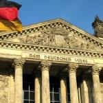 Swen Schönheit, Deutsche Geschichte geistlich deuten