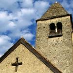 Swen Schönheit, Kirche - quo vadis
